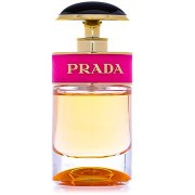 PRADA Prada Candy EdP 30ml