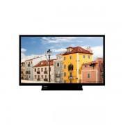"Toshiba Televisiã""n Led 32 Toshiba 32w3963dg Smart Televisiã""n Hd"