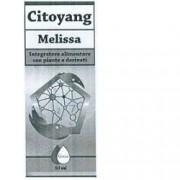 RENACO ITALIA R.I. GROUP Srl Citoyang Melissa Gocce 50ml (933937500)