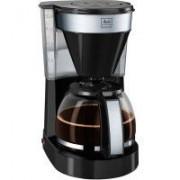 Kaffebryggare Easy Top 2.0 SV.
