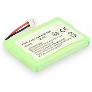 Батерии за Hagenuk AIO 600