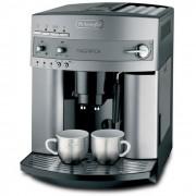 Кафеавтомат DeLonghi ESAM 3200
