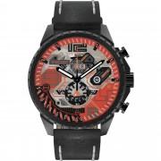 Orologio timecode tc-1013-04 uomo