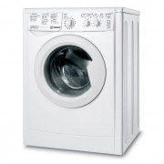 Indesit IWC 61052 C ECO IT