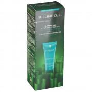 Rene Furterer Sublime Curl Shampoo Für Lockige Haare