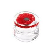 Kenzo Flower In The Air Eau de Parfum Perfume Feminino