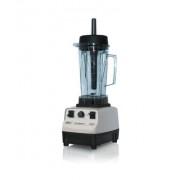 Omniblend JTC Omniblend I Blender szary