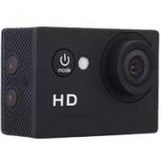 Eken A8 Akciona kamera Crna 024881