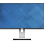 Monitor Dell 24.1'' 61.1 cm LED IPS Widescreen Flat Panel Display, 8 ms - U2415