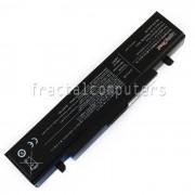 Baterie Laptop Samsung NP-RC730