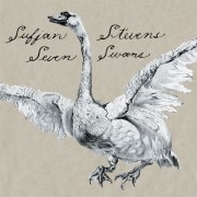 Seven Swans [LP] - VINYL