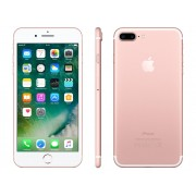 Apple iPhone 7 Plus APPLE (5.5'' - 2 GB - 256 GB - Rosa Dorado)