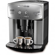 Delonghi ESAM2200 Caffe Venezia Coffee Machine