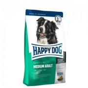 Happy Dog Supreme - Fit & Well Medium Adult - 300 g
