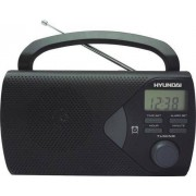 Hyundai Radio PR200B