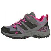 Alpine Mikiru Dětská outdoorová obuv 28