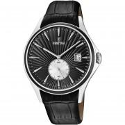 Reloj Hombre F16980/4 Negro Festina