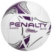 Bola Futebol Campo Penalty Matis Termotec 7 - Unissex