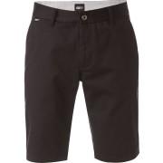 Fox Essex Shorts 2017 Black 30