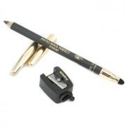 Phyto Khol Perfect Eyeliner (With Blender and Sharpener) - #3 Steel 1.5g/0.05oz Phyto Khol Перфектна Очна Линия ( с Блендер и Острилка ) - #3 Стомана