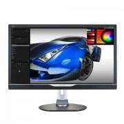 Philips Monitor, 28 Pollici, W 16:9, 3840x2160, Nero