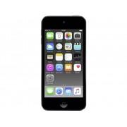 Apple iPod touch Apple Gen. 6 128 GB Rymdgrå