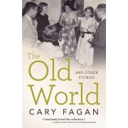 The Old World and Other Stories, Paperback