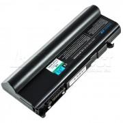 Baterie Laptop Toshiba Satellite Pro S300-120 12 celule