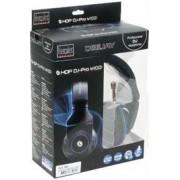 Hercules HDP DJ-Pro M1001 Professional DJ
