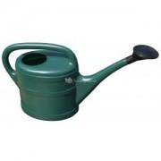 Geli kunststof gieter 5 liter groen