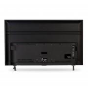 "Pantalla TCL Smart Tv 49"" LED 49S405"