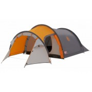 Coleman Cortes 4-Persoons tunneltent