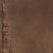 Abk Interno 9 Rust Lapp Rett 60x60 см