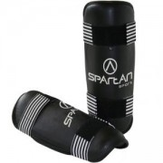 Карате протектор SPARTAN, S1177