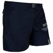 Páramo - Women's Alipa Shorts - Shorts maat M zwart