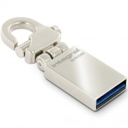 Stick USB 64GB Tag Drive Gri Integral