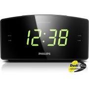 Philips aj3400/12 radio sat