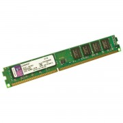 Memorie Kingston DDR3 8GB Non-ECC CL9 low profile