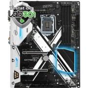 Placa de baza ASRock Z270 Extreme 4, Intel Z270, LGA 1151
