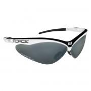 Force Air Cykelbrillor med 3 set linser