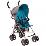 Carucior sport Rythm, Coto Baby, Turquoise