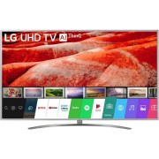 "Televizor LED LG 190 cm (75"") 75UM7600PLB, Ultra HD 4K, Smart TV, WiFi, CI+"