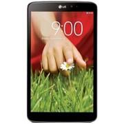LG G Pad 8.3 V500 16GB, WiFi A