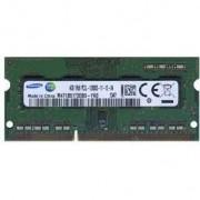 Memorii laptop samsung DDR3L SODIMM 4GB 1600MHz CL11 (M471B5173EB0-YK0)