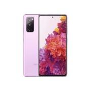 SAMSUNG Galaxy S20 FE - 128 GB Lila 4G