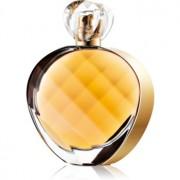 Elizabeth Arden Untold Absolu eau de parfum para mujer 50 ml