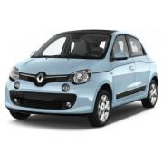 Renault Twingo À Lyon