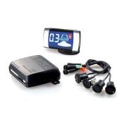 PTS400 V5 - parkovacie senzory