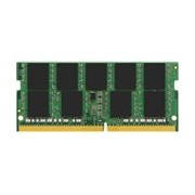 Kingston ValueRAM RAM Module - 8 GB - DDR4-2400/PC4-19200 DDR4 SDRAM - CL17 - 1.20 V