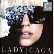 Lady Gaga - Fame (0602517913974) (1 CD)